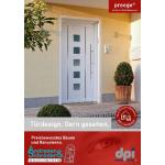 DPI Preego Katalog